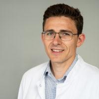 Dr. André Maier Facharzt für Neurologie Ambulanz für ALS und andere Motoneuronenerkrankungen Charité – Universitätsmedizin Berlin